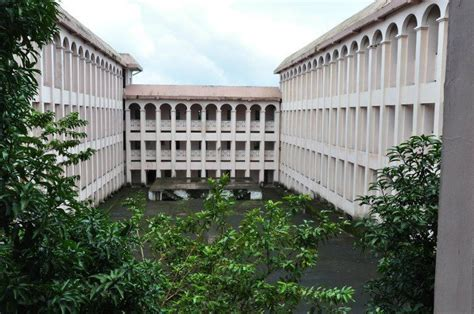 Government For Mba Graduates In Kerala by Fee Structure Of Government College Of Engineering Gce