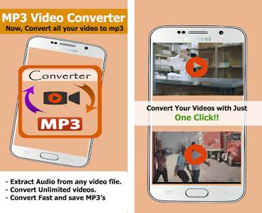 video converter full version apk mp4 video converter to mp3 hq apk download latest version
