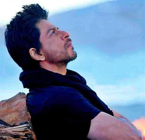 Shahrukh Khan Height Age Profile Movies Net worth