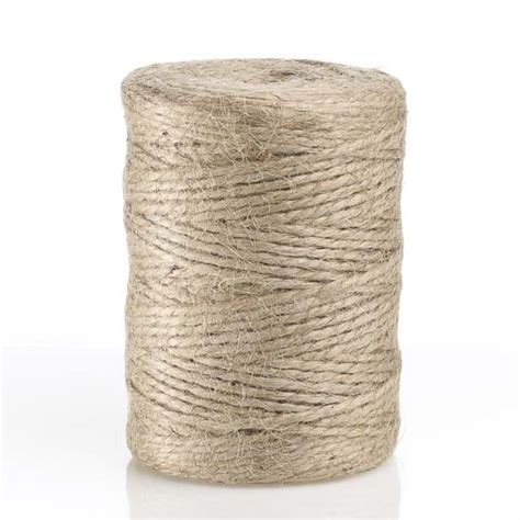 Supplies For String - jute twine wire rope string basic craft