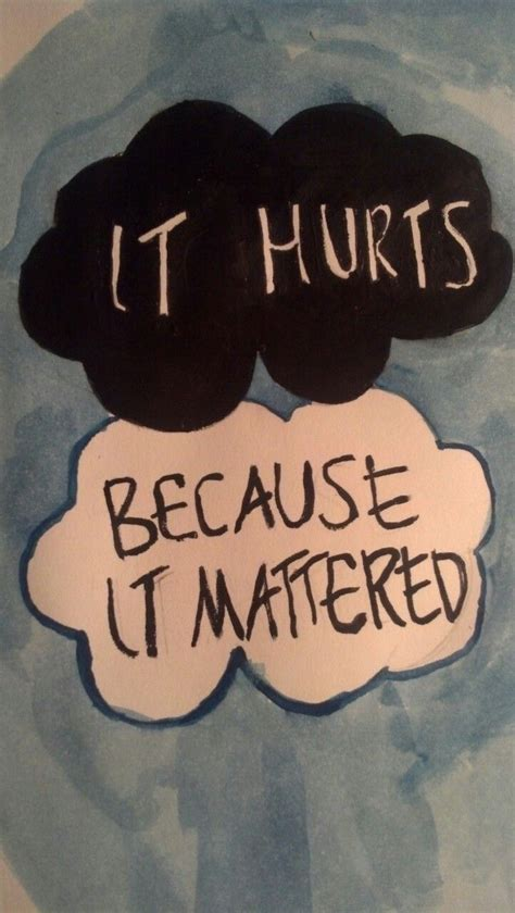 the fault in our stars by john green reviews discussion the fault in our stars john green say pinterest