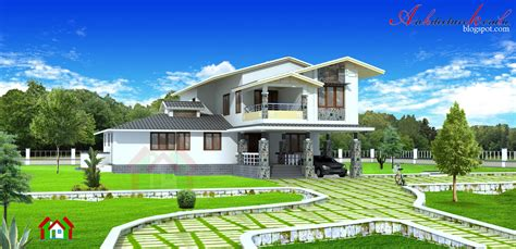 2500 sq ft house plans in kerala 2500 sq ft kerala style house design architecture kerala