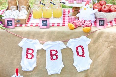 Bbq Baby Shower Decorations by Baby Shower Decorations For Cake Owl Cake Purple
