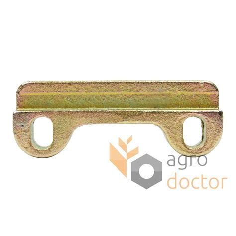 thumb knife knife thumb oem 626748 1 for claas combine harvester
