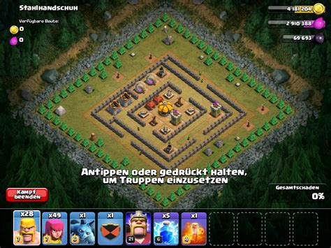 fungsi layout editor pada coc stahlparcours clash of clans wiki fandom powered by wikia