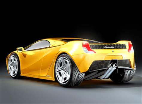 ferruccio lamborghini 2013 concept car lamborghini ferruccio concept cars diseno