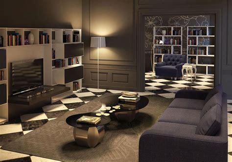 muebles la casa c 243 mo decorar una casa con muebles modernos uncomo