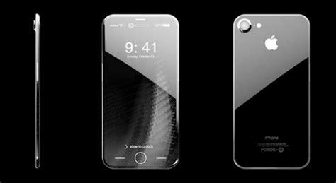 e iphone x apple divulga data de lan 231 amento e pre 231 o do iphone x no brasil jornal do commercio
