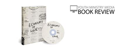 critique of modern youth ministry books book review economy of youth ministry media