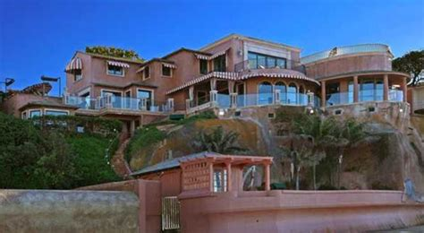 Most Expensive House In San Diego What Was The Most Expensive Home That Sold In San