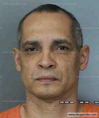 Polk County Florida Arrest Records Armando Santiago Mugshot Armando Santiago Arrest Polk County Fl
