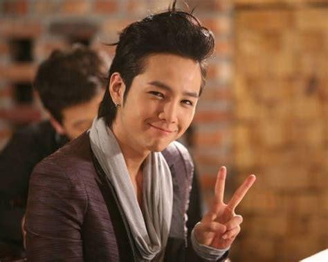 film drama jang geun suk korea drama profil jang geun suk