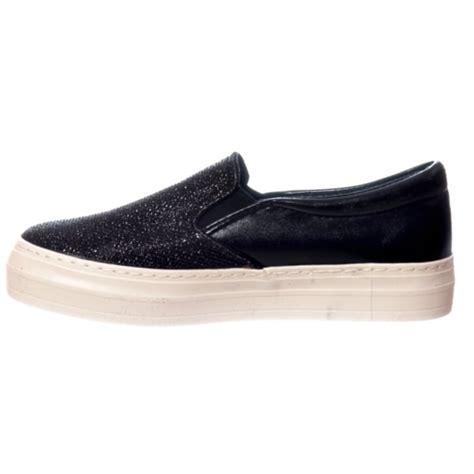 Flat Shoes Glitter Black black glitter flat shoes 28 images black glitter