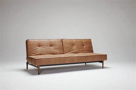 innovation divani innovation splitback divano letto divani