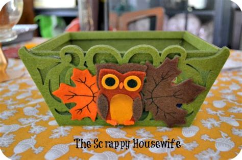 target fall decor fall decor find target dollar spot the message in the