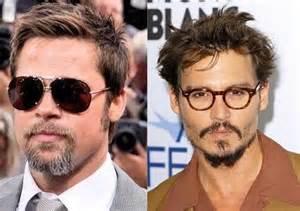 les meilleurs types de barbe selon votre