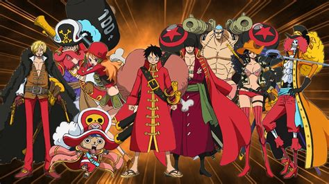 film one piece 2017 one piece movie 1 12 batch subtitle indonesia kusonime
