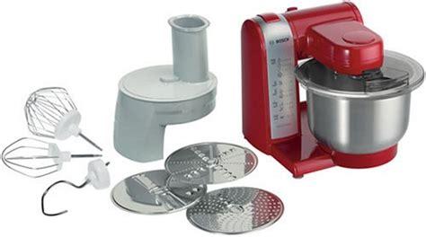 mixer küchenmaschine k 252 chenmaschinen preisvergleich