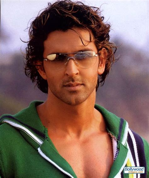 film india hrithik roshan terbaru 17 best images about indian movie actors on pinterest