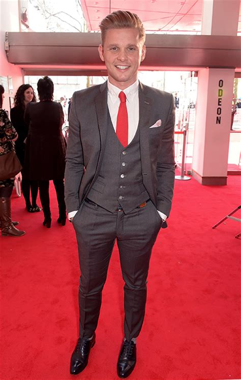 challenges of being a jeff brazier talks about the challenges of being a single