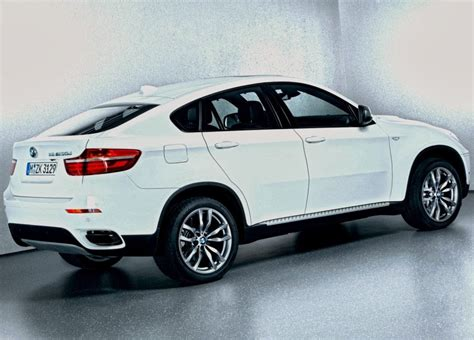 cars bmw x6 2014 bmw x6 prices specs 5 hd photos