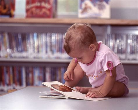 Web Addict Monday Afternoon Reads 3 by 5 Important Habits To Teach Your Child