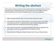 things to do research papers on business templates exles click on the