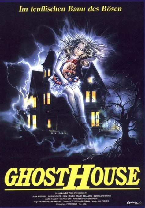 ghost house clickthecity movies ghosthouse 1988 http www imdb com title tt0093090 ref