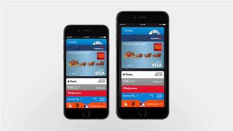 pay mobile apple introduces new mobile payment service quot apple pay quot