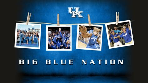 uc themes pc university of kentucky chrome themes ios wallpapers
