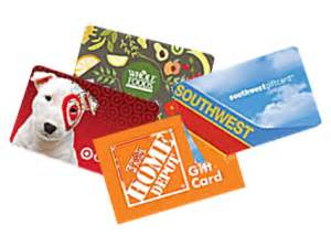 Gift Card Merchant - merchant gift cards best options for stacking deals frequent miler