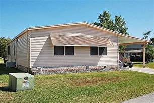 palm harbor homes for living palm harbor manufactured home for orlando