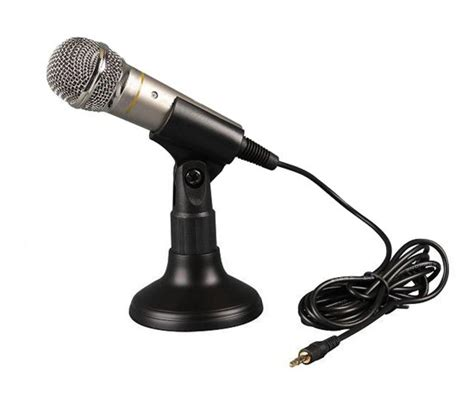 computer microphone computer microphone a 309
