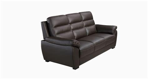 sws sofa products sws sofa