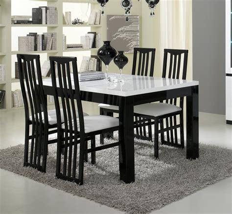 Discount Dining Room Tables table salle 224 manger rond design acheter moins cher