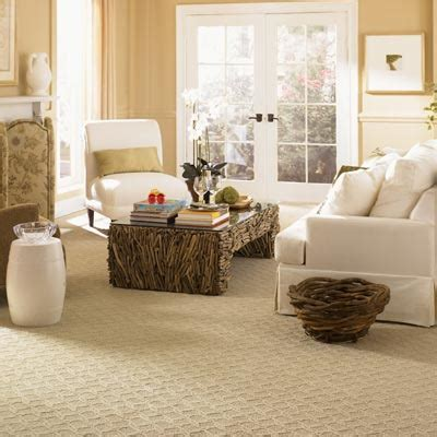 how much to carpet a living room triexta wall to wall carpet buying guide this house