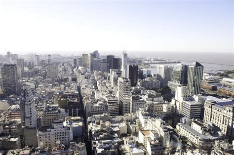 la ciudad de los innovaci 243 n tur 237 stica buenos aires es la ciudad m 225 s interactiva de latinoam 233 rica noticias para
