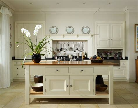 edwardian kitchen design top 28 edwardian kitchen ideas rustic kitchen