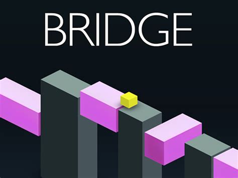bridge apk bridge android apk bridge free for tablet and phone via torrent