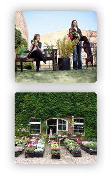Ausbildung Garten Und Landschaftsbau Cottbus by Michael Tschisgale Bilder News Infos Aus Dem Web