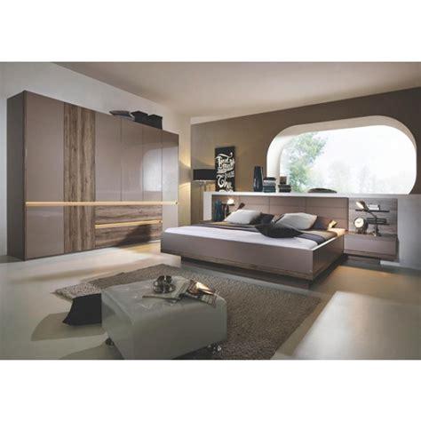schlafzimmer venda schlafzimmer in eichefarben fango komplette
