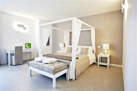 giardini dei pini hotel giardino dei pini camere in hotel 4 stelle resort
