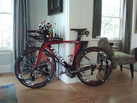 indoor bike storage ideas best 25 indoor bike storage ideas on bike