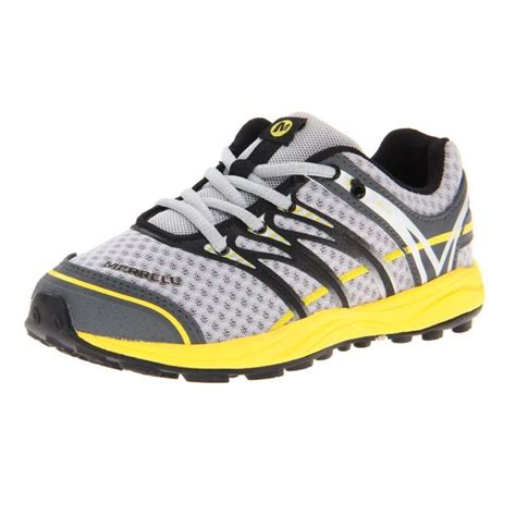 chion athletic shoes are chion running shoes 28 images payless athletic