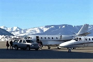 steamboat vip steamboat springs local private jet charter flight company
