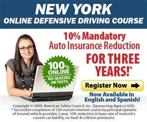 compare house insurance quotes online compare new york home auto insurance quotes online john abrams associates insurance agency