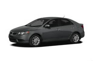 2012 Kia Forte Reviews 2012 Kia Forte Price Photos Reviews Features