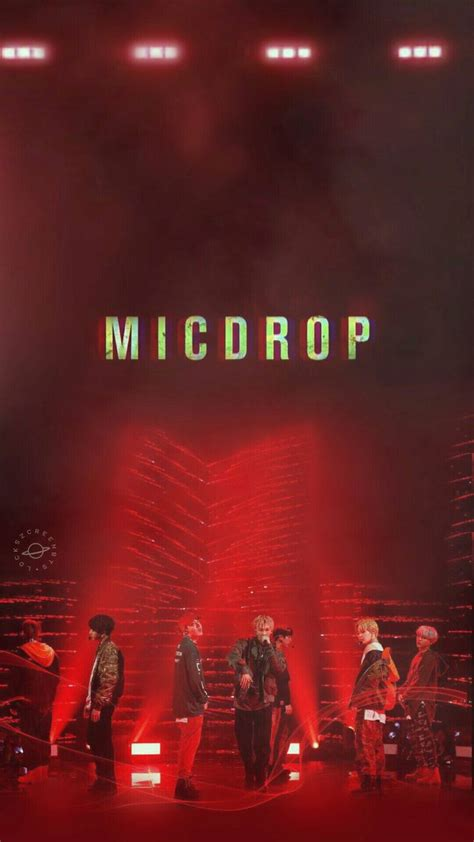 wallpaper bts mic drop 2639 best bts images on pinterest wallpapers bts