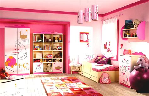 Interior Design For Kid Bedroom Bedroom Designs India Crowdbuild For