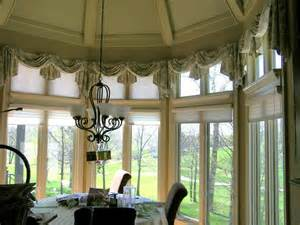 window curtain designs photo gallery maison decor twins curtains and hobby lobby in kc